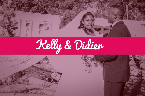 kelly e didier